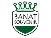 Banat Souvenir
