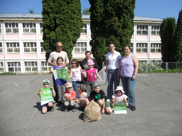 2012.05.12-Lets-do-it-Brasov-82