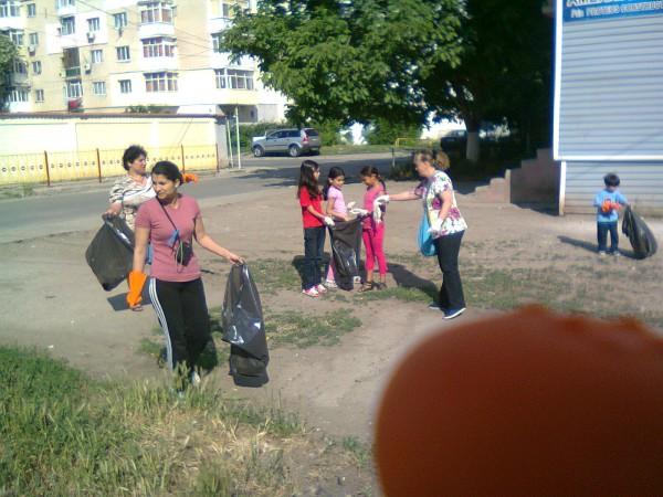 Fotografie01114