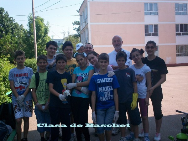 Picture-017
