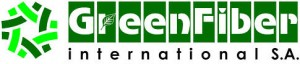 GreenFiber International, parte a GreenGroup