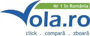 Vola-(vector)_full