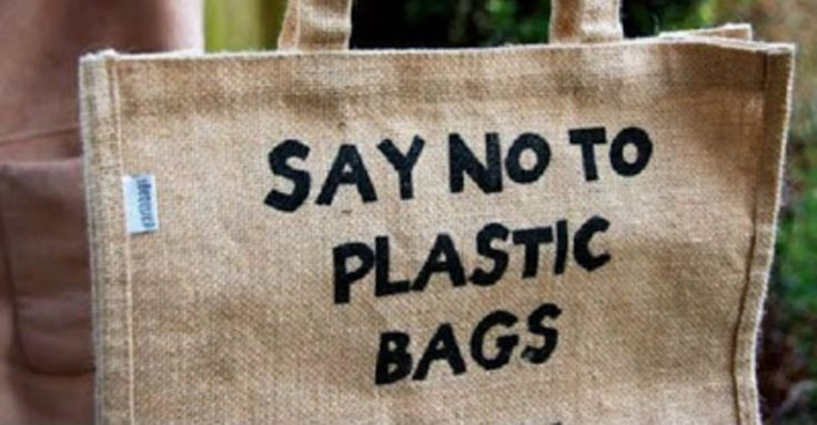 Sfaturi pentru a evita folosirea plasticului