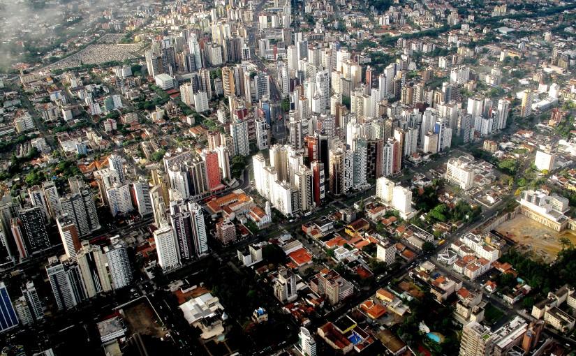O poveste extraordinara: cum a reușit un oraș subdezvoltat să primească cea mai înalta distincție UN pentru mediu
