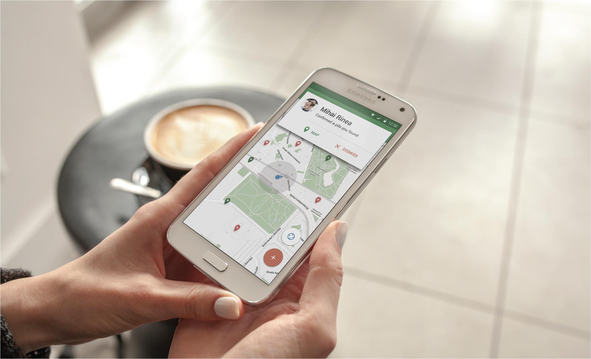 LDIR app3