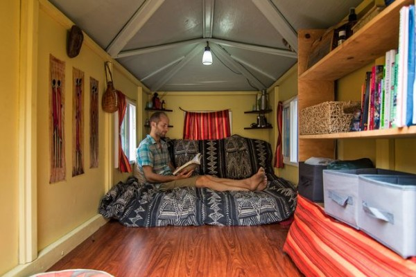 InsideRobGreenfieldTinyHouse.jpg.653x0_q80_crop-smart