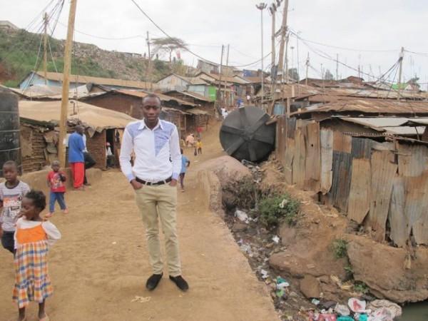 joshwa_tambo_kibera-600x450
