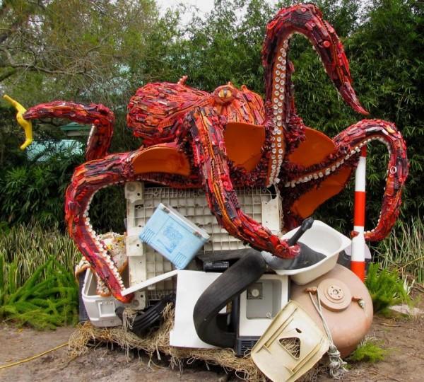 octopus__880