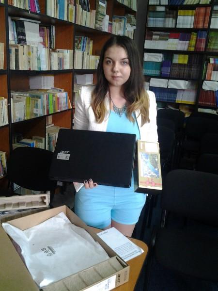 Chetrone Alexandra,Hasdeu GL