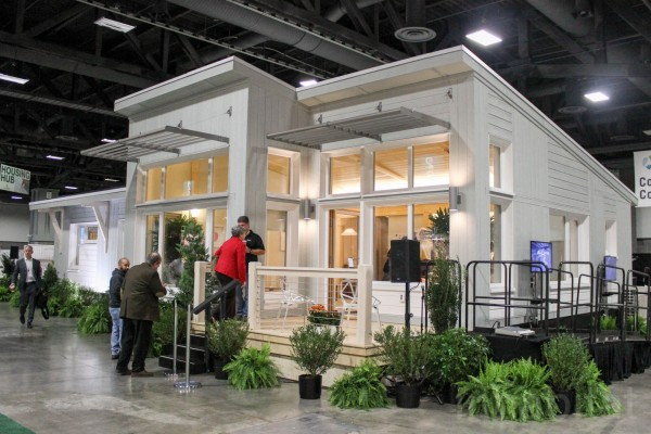 Unity-Home-Greenbuild-2015-21