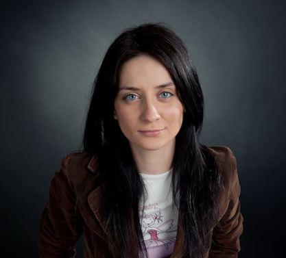 """Interviu Anamaria Hâncu: """"Voluntariatul lasă urme asupra ta, asupra oamenilor, asupra mediului"""""""