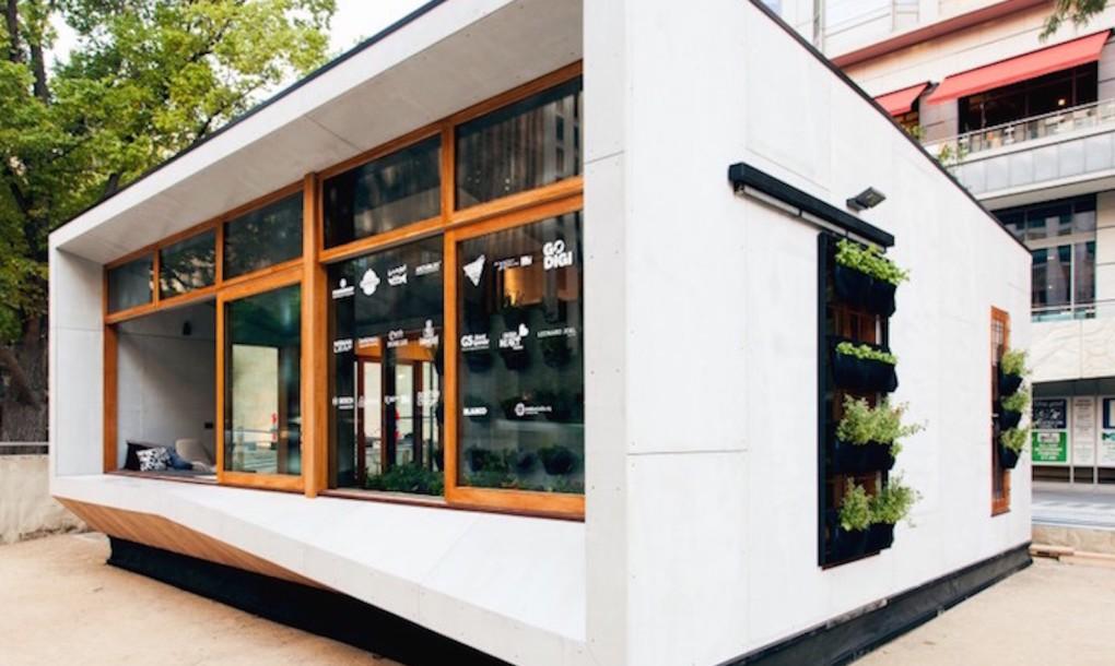 Carbon-Positive-House-by-ArchiBlox--1020x610