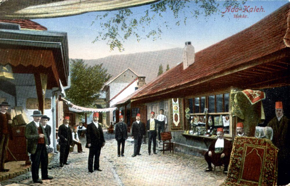 bazaar1914