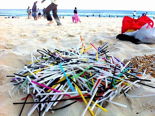 plastic-straw-waste