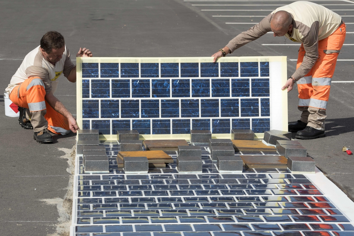 solar-roads-france