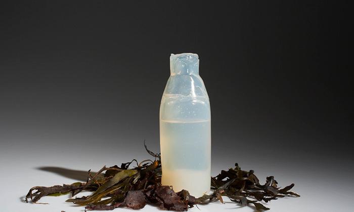 water-bottles-emgn-2