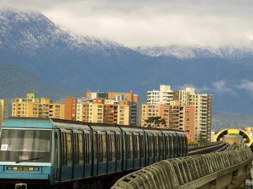 Metro-de-Santiago-1020x610