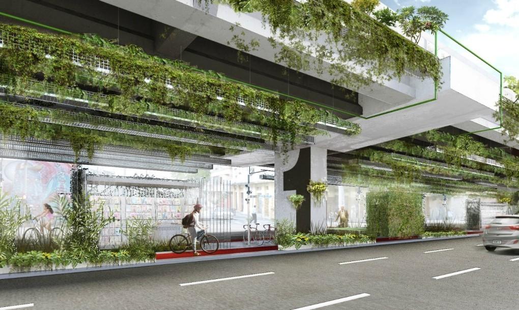 Triptyque-Architecture-Hanging-Highway3-1020x610