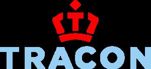 tracon_logo2x