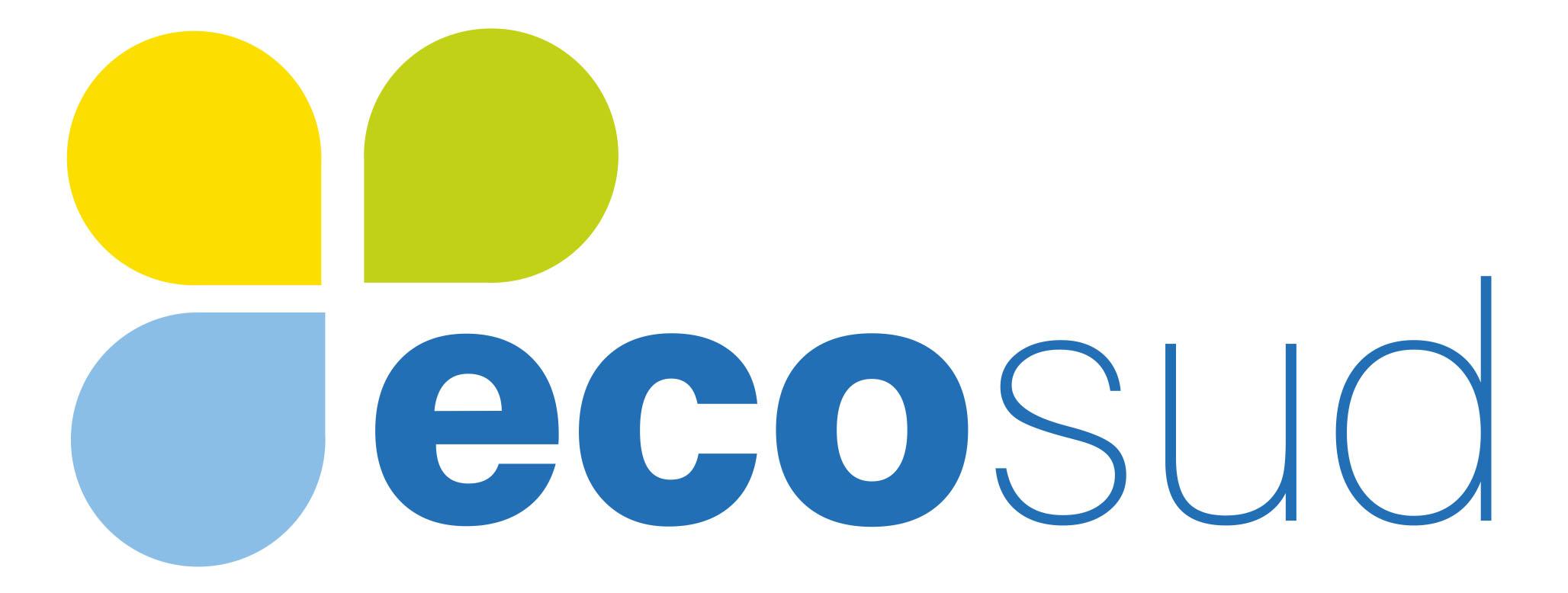 logo_ecosud-2056-x-778-2