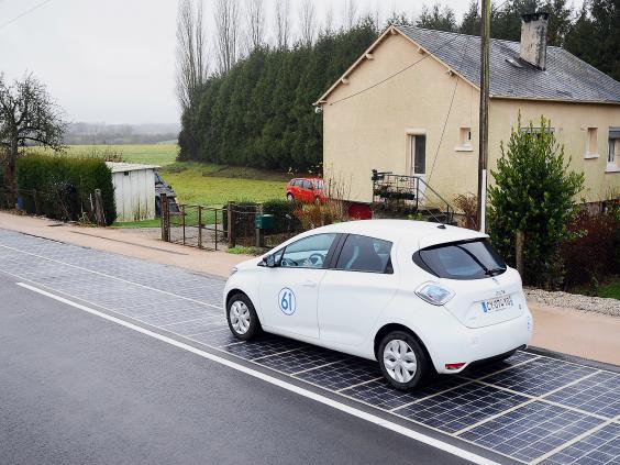 france-solar-roads-2