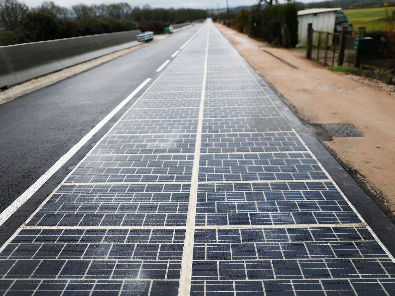 france-solar-roads
