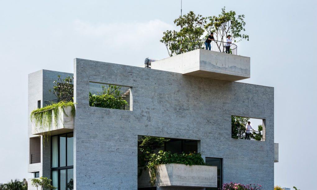 Vo-Trong-Nhia-Architects-Binh-House11-1020x610