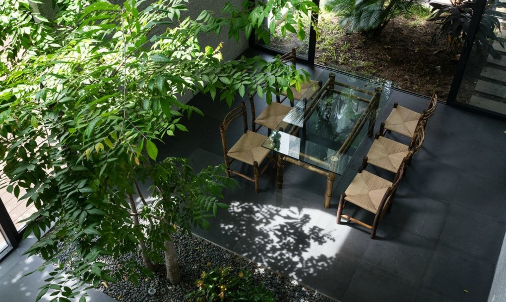 Vo-Trong-Nhia-Architects-Binh-House6-1020x610