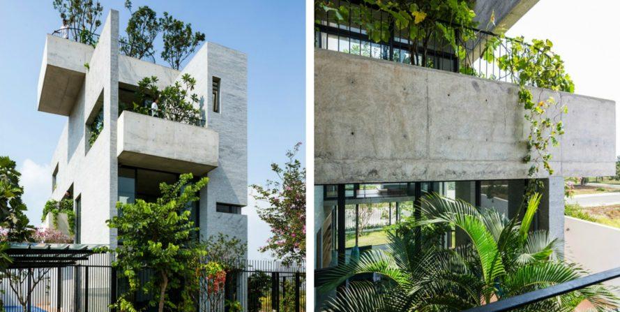 Vo-Trong-Nhia-Architects-Binh-Housec-889x447