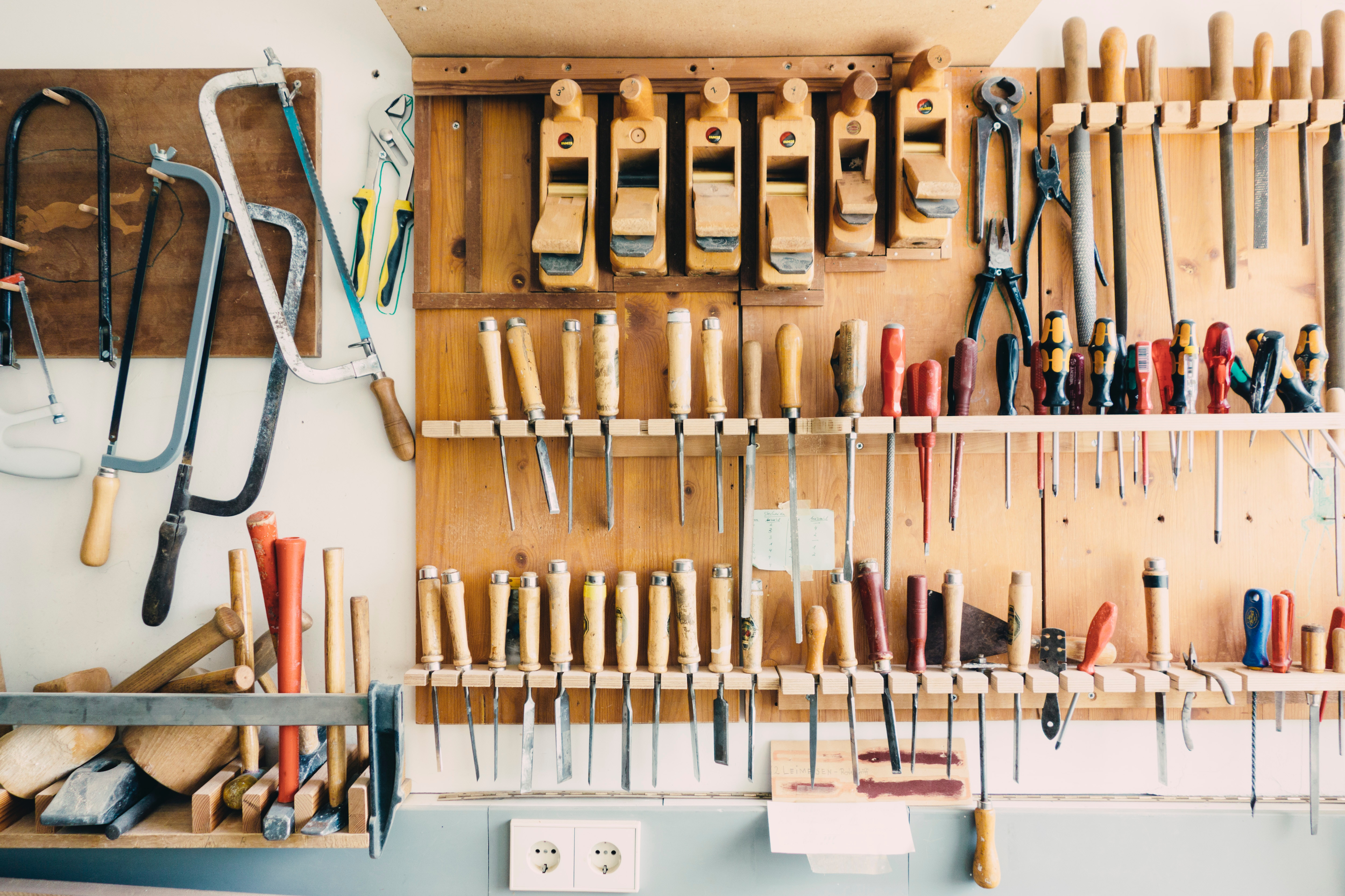 Top 10 DIY cu instructiuni